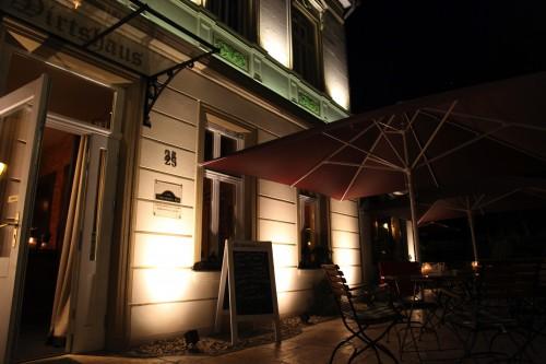 restaurant-zehlendorf-wirtshaus-zehlendorfer-hof-bei-nacht-bild-2.jpg