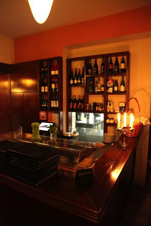 restaurant-zehlendorf-wirtshaus-zehlendorfer-hof-bei-nacht-bild-5.jpg